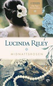 Köp boken Midnattsrosen av Lucinda Riley