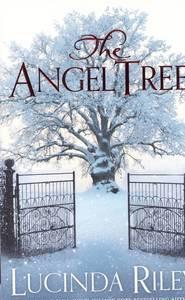 Boken The Angel Tree av Lucinda Riley