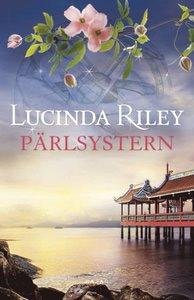 De sju systrarna - del 4 - Pärlsystern - av Lucinda Riley