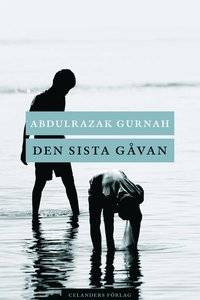 Den sista gåvan av Abdulrazak Gurnah