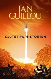 Köp nya boken av Jan Guillou - slutet på historien