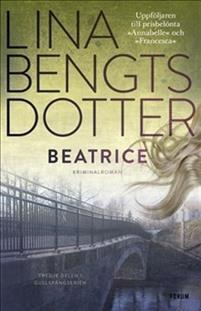 Den nya boken Beatrice av Lina Bengtsdotter - köp den online
