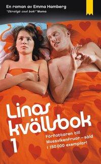 Linas kvällsbok - del 1