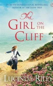 Köp boken The Girl on the cliff av Lucinda Riley