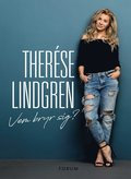 Köp boken Vem bryr sig av Therese Lindgren